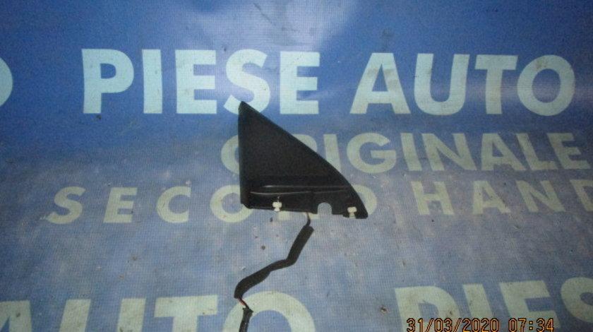Tweeter Seat Ibiza Cupra R+ 2006;  6L0837973F