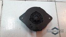 Tweeter usa Audi A4 (2007->) [8K2, B8] 8T0035399A