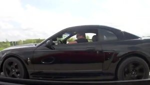TX2K12 StreetRacing - 750rwhp Supra vs 700whp Cobra, 700whp Z06, 440whp Rx7, GTR, Shelby GT500
