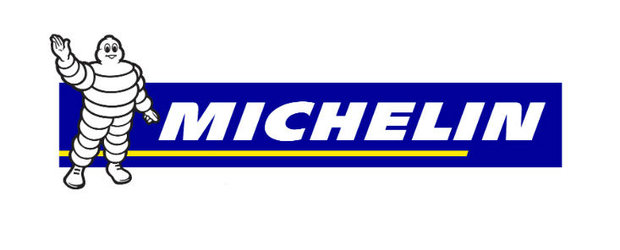 Tyre TV, episodul 1: cum se fabrica anvelopele Michelin