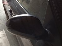 Ușa bmw e 87 facelift stanga / dreapta,fata / spate