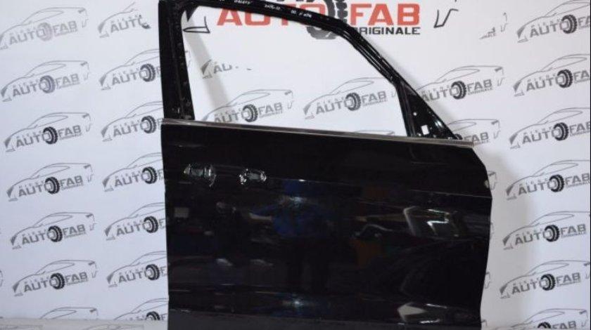 Ușă dreapta față Ford Galaxy an 2015-2017