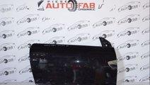 Uşă dreapta faţă Volkswagen Golf 6 Cabrio an 2...