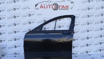 Uşă stânga faţă Bmw Seria 7 F01-F02 an 2008-2...