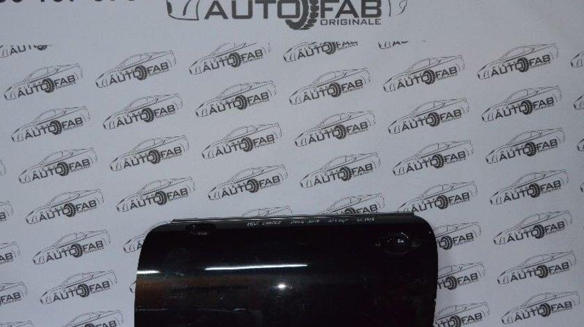 Uşă stânga faţă Mini Cooper R56-R67 An 2006-2007-2008-2009-2010-2011-2012-2013