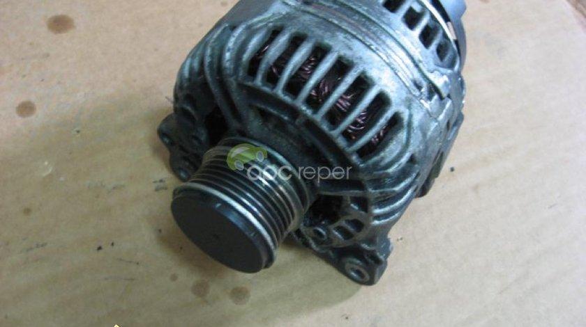 UDI VW Alternator 140V Original cod 06F903023F 2 0TDI