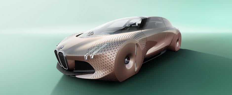 Uite ce nu vor mai avea masinile viitorului. Dupa ce Japonia a fost deja de acord, urmeaza UE si SUA