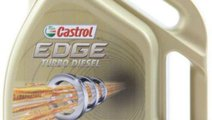 Ulei 5 litri Edge 5W 40