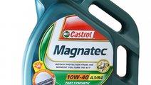 Ulei Castrol Magnatec A3/B4 10W40 4 litri