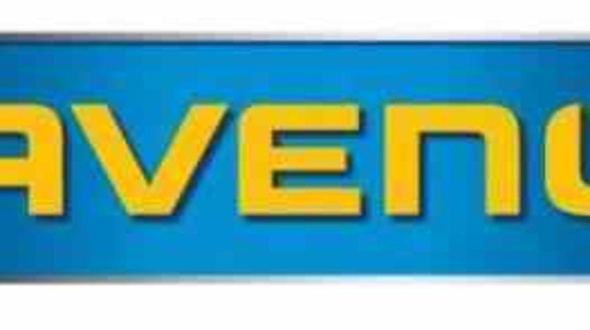 Ulei cutie automata AUDI 80 (8C, B4) Producator RAVENOL 1222105