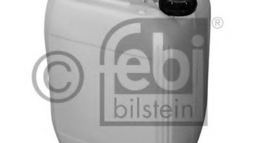 Ulei cutie automata AUDI A4 Avant (8ED, B7) (2004 - 2008) FEBI BILSTEIN 38936 produs NOU