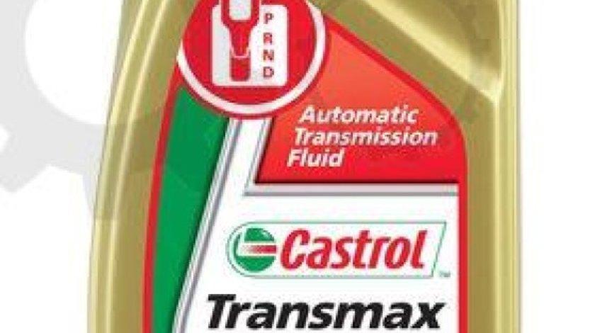Ulei cutie transfer NISSAN TERRANO II R20 Producator CASTROL Transmax Z
