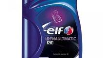 Ulei cutie viteze automata ELF Renaultmatic D2 1L ...