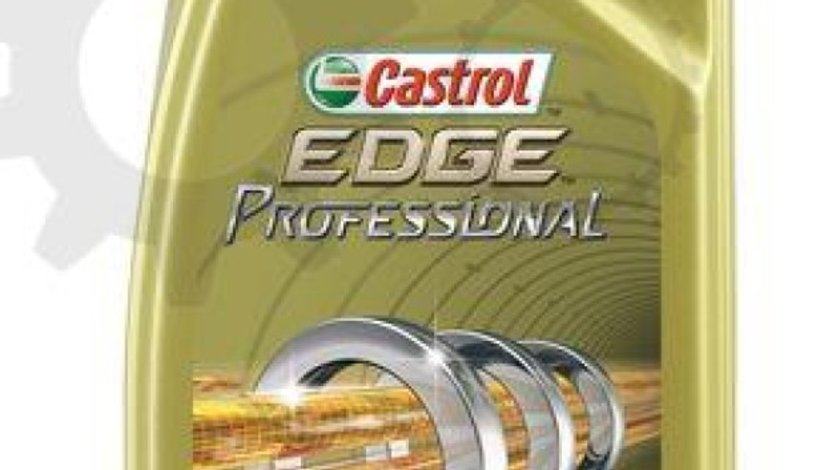 ulei de motor CHRYSLER 300 C LX Producator ICOLEJ EDGE PROF. A1 5W-20
