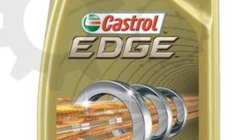 ulei de motor MERCEDES-BENZ AMG GT / GT S C190 Producator ICOLEJ EDGE TITA.FST 0W-40