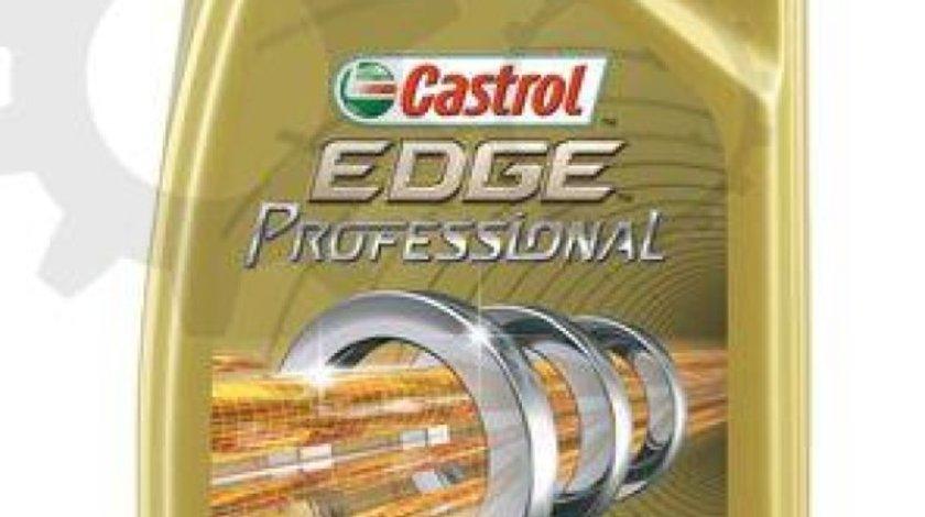 ulei de motor Producator ICOLEJ EDGE PROF. E 0W-20