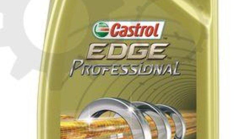 ulei de motor RENAULT LAGUNA coupe (DT0/1) Producator IC_OLEJ EDGE PROF. C4 5W-30
