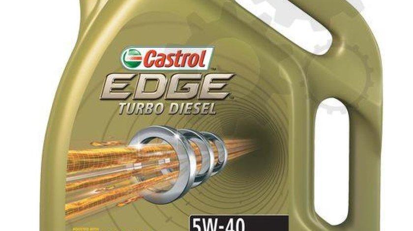 Ulei de motor VOLVO 850 kombi LW Producator ICOLEJ EDGE TITA.FST TD 5W-40