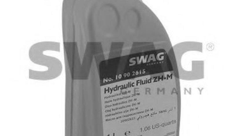 Ulei hidraulic MERCEDES S-CLASS cupe (C126) (1980 - 1991) SWAG 10 90 2615 - produs NOU