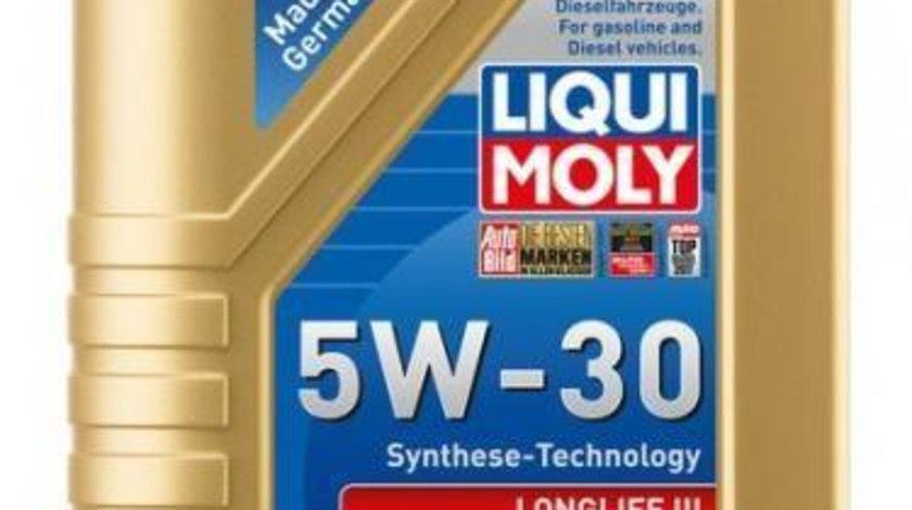 Ulei liqui moly 5w30 1l UNIVERSAL Universal 5W30 ; 5 W30 ; 5W 30 ;