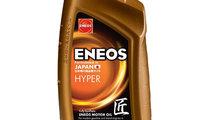 Ulei motor ENEOS Premium Hyper 5W40 1L