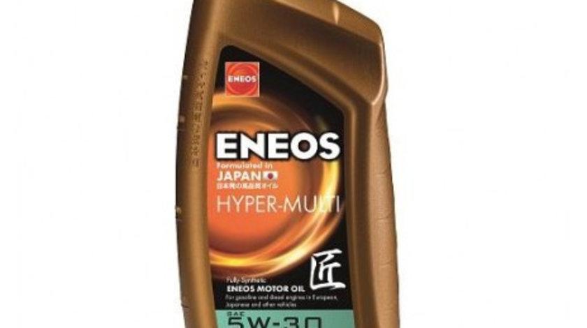 Ulei motor Eneos Premium Hyper Multi 5W30 1L