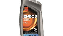 Ulei motor ENEOS Premium Plus 10W30 Synthetic 1L