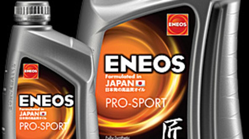 Ulei motor ENEOS PRO Sport 10W-60 1L cod intern: C216931