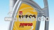 Ulei motor ENEOS Super Plus Diesel 20W50 4L E.SD20...