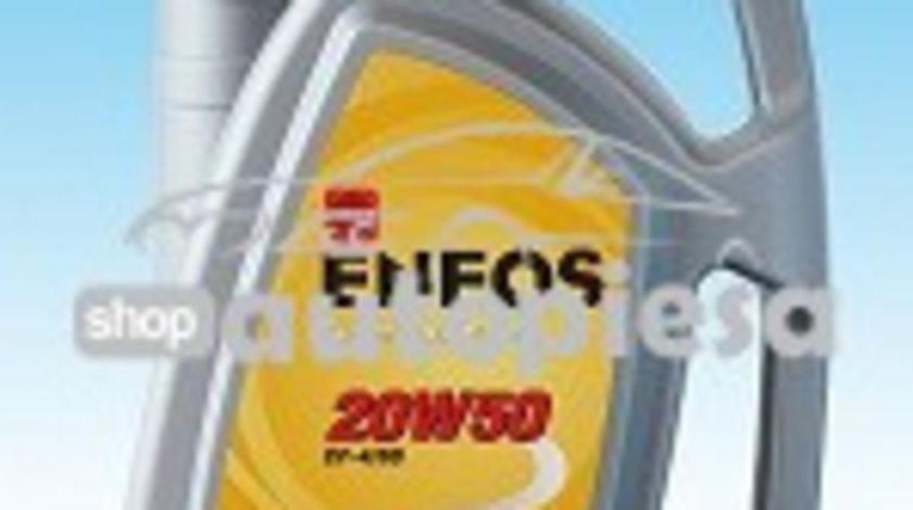 Ulei motor ENEOS Super Plus Diesel 20W50 4L E.SD20W50/4 piesa NOUA