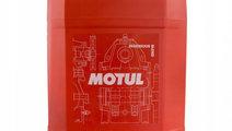 Ulei motor MOTUL 6100 SYNERGIE 10W40 20L