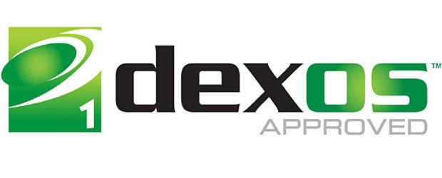 Ulei motor pentru masina ta: Produsele ExxonMobil sunt certificate cu licenta dexos