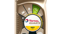 Ulei motor TOTAL Quartz Ineo First 0W30 1L 183103 ...