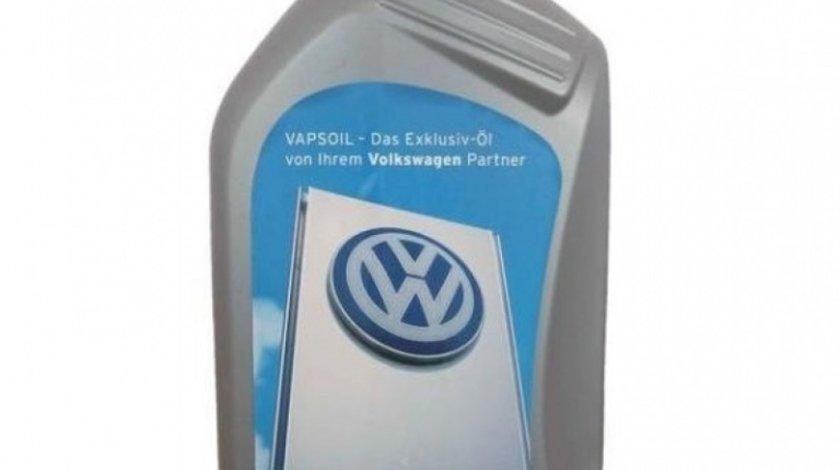 Ulei motor Volkswagen 505.01 5W-30 1L