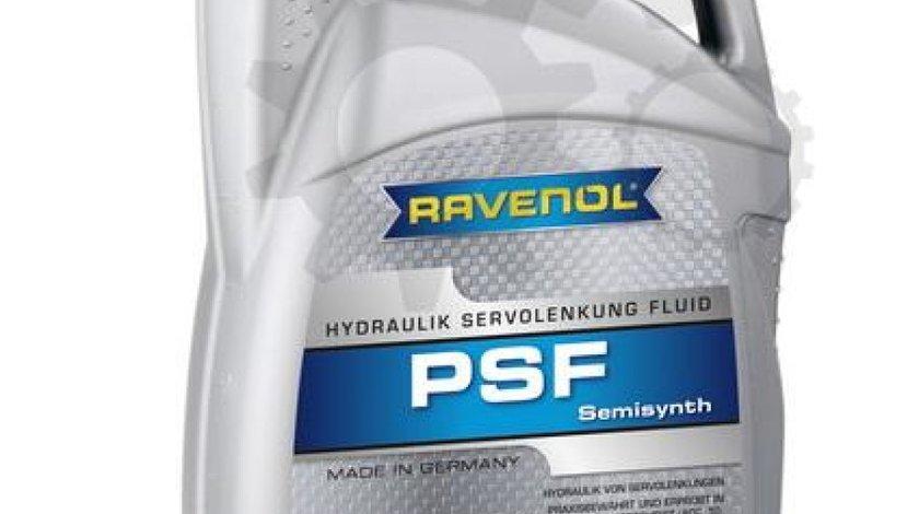 Ulei servodirectie HYUNDAI ATOS PRIME MX Producator RAVENOL 1181000