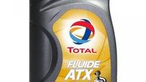 Ulei transmisie automata Total Fluide ATX Dex II 1...