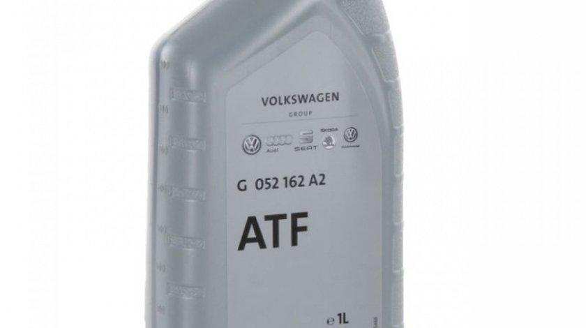 Ulei transmisie automata Volkswagen G052162A2 1L