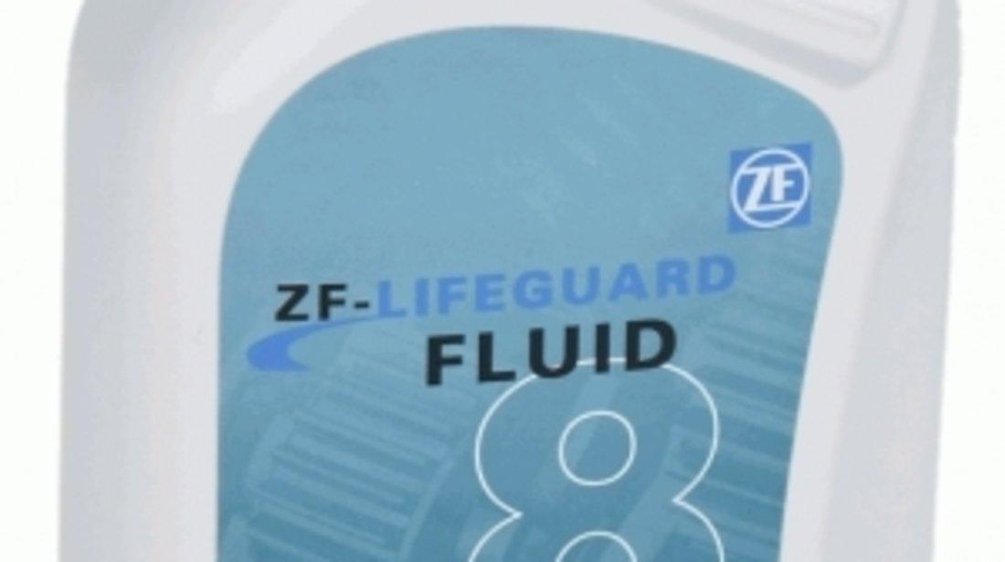 Ulei ZF LifeGuard 8