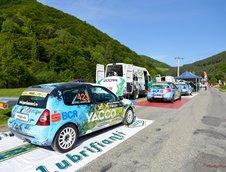 Uleiuri YACCO Racing Romania