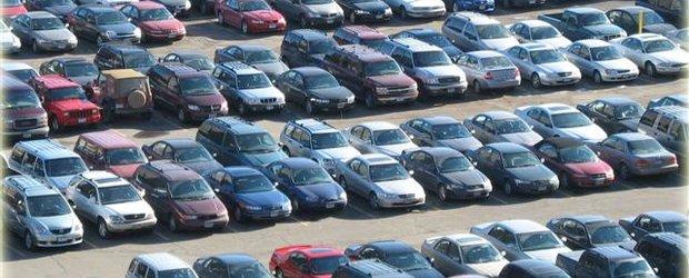 ULTIMA ORA: Taxa Auto ar putea creste peste 4 luni, spune Ministrul Mediului
