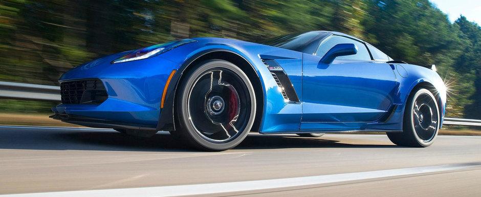Un download de 350 de dolari iti face masina mai rapida cu o secunda