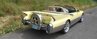 Un Mercedes SL din SUA se crede Cadillac Eldorado. FOTO ca sa te convingi si singur