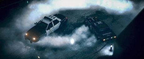 Un nou si ultim trailer pentru NFS-ul ce se lanseaza saptamana viitoare