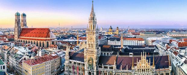Un oras important pentru industria auto vrea sa interzica motoarele diesel care nu respecta standardul Euro6