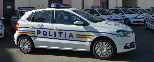 Un parlamentar PSD vrea pedepse mai aspre pentru soferii care produc accidente fatale