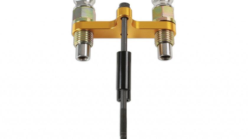 Unealta montare demontare injector combustibil BMW Laser Tools