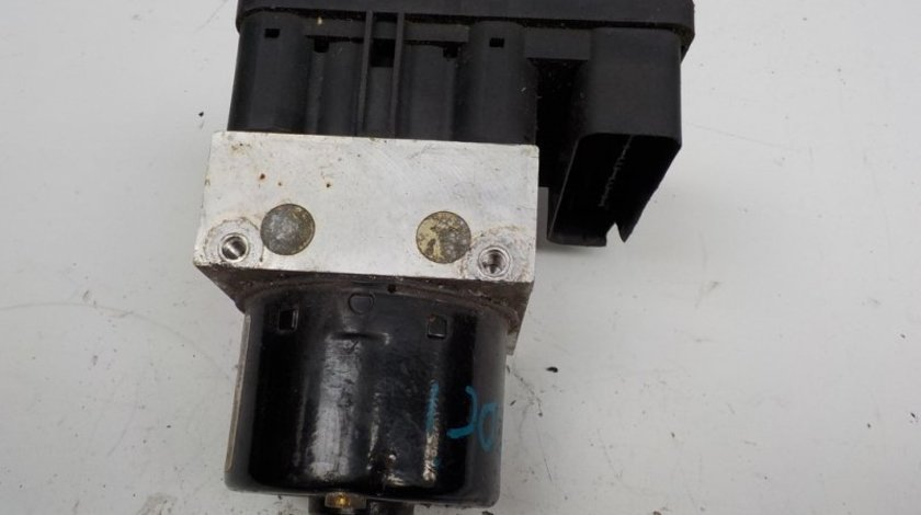 UNITATE ABS, 2S61-2M110-CE, FORD FIESTA 5, 1.4TDCI