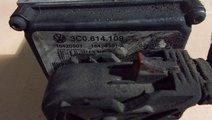 UNITATE ABS 3C0614109, VW PASSAT (3C0) 2.0TDI