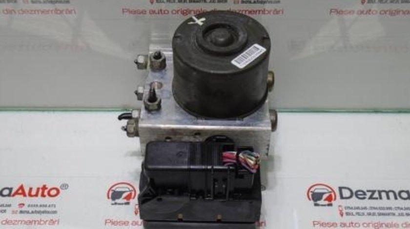 Unitate abs 3M51-2M110-CA, Ford Focus 2 (DA) 1.6tdci