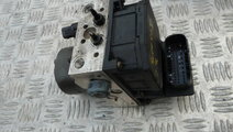 UNITATE ABS, 3U0614517, 026590063, SKODA SUPERB (3...
